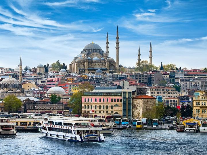 21 UPM 021 Turkey1 720x540