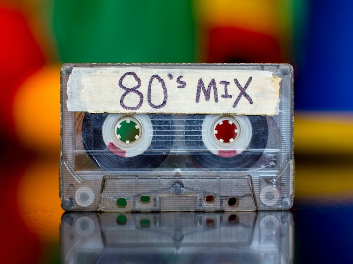 80s mix mtime20191219164922