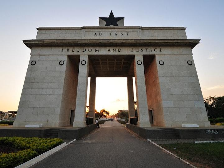 Accra mtime20170410170430