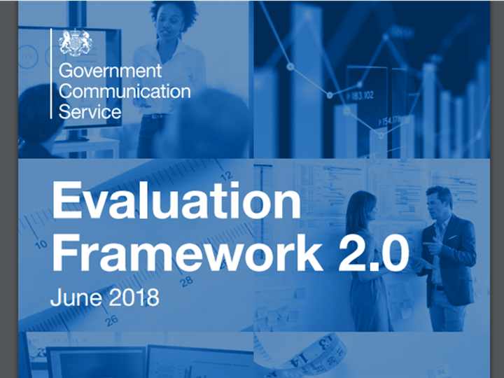 Achieving positive policy outcomes through effective Government communications 12 Feb21