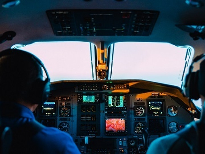 Aircraft Captains mtime20180906121343
