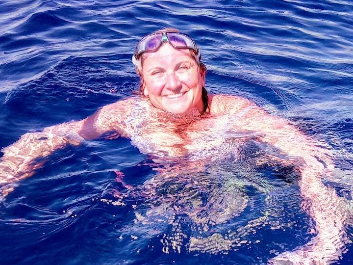 Ali swim day 29 mtime20190109170514