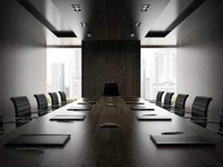 Andrew Nada Kakabadse Board Agenda 05 Feb20 mtime20200212135912