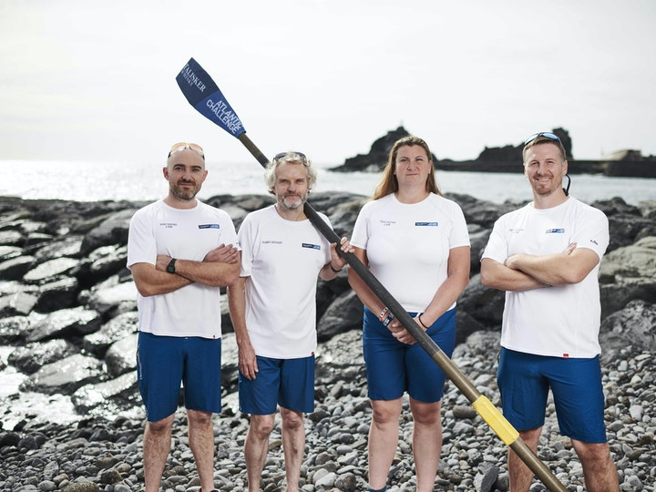 BD TWAC 071218 Heads together row 0236 1 mtime20181212095257