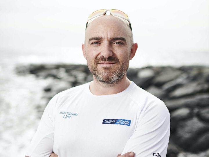 BD TWAC 071218 Heads together row 0249 mtime20190115171622