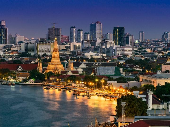 Bangkok 2 i Stock 507373799 mtime20170410170430