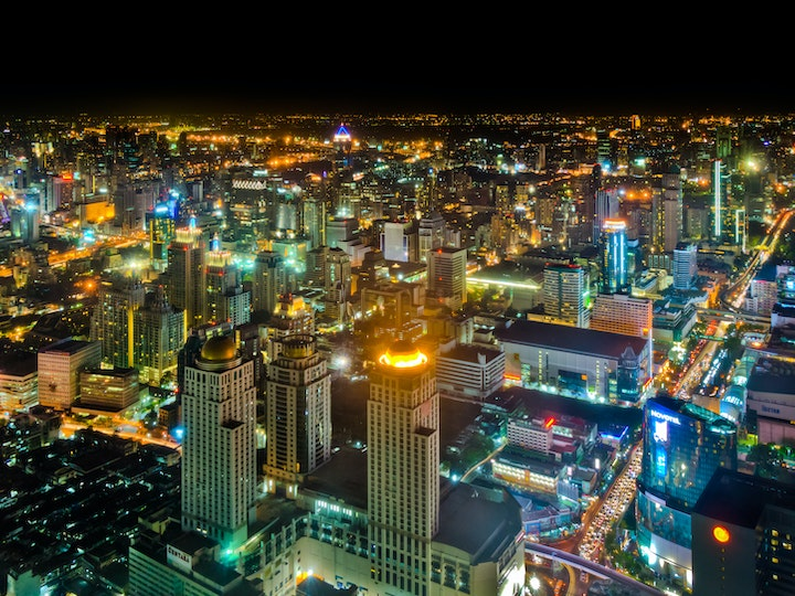 Bangkok at night 01 MK mtime20190307112932