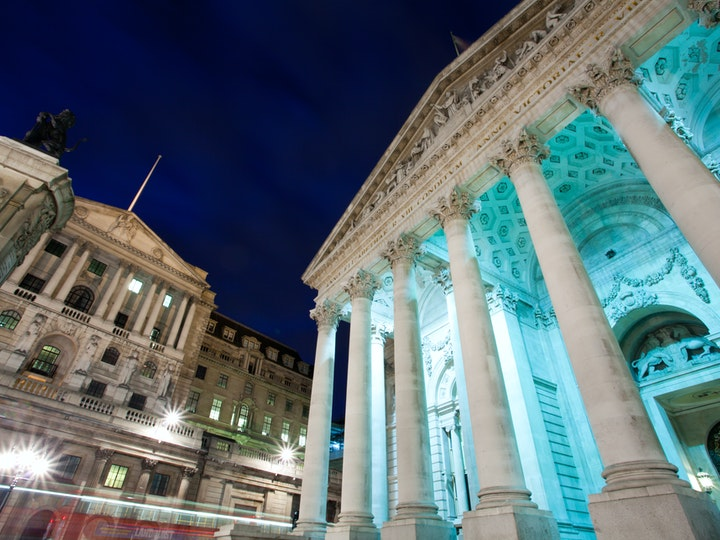 Bank of England mtime20200507150304
