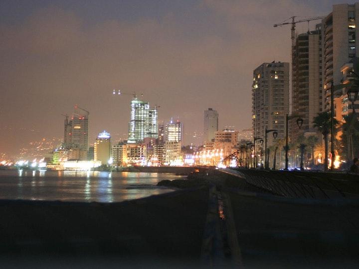 Beirut Rising Skyline mtime20180903115657