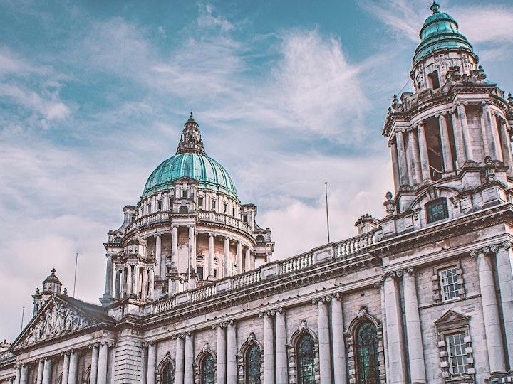 Belfast mtime20191217155307