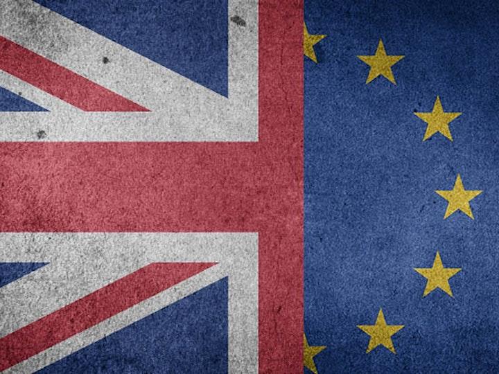 Brexit header