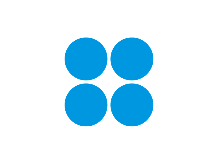 British Council logo 880x660 mtime20191022104305