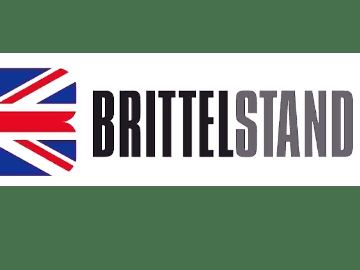 Brittelstand Symp mtime20180405145304