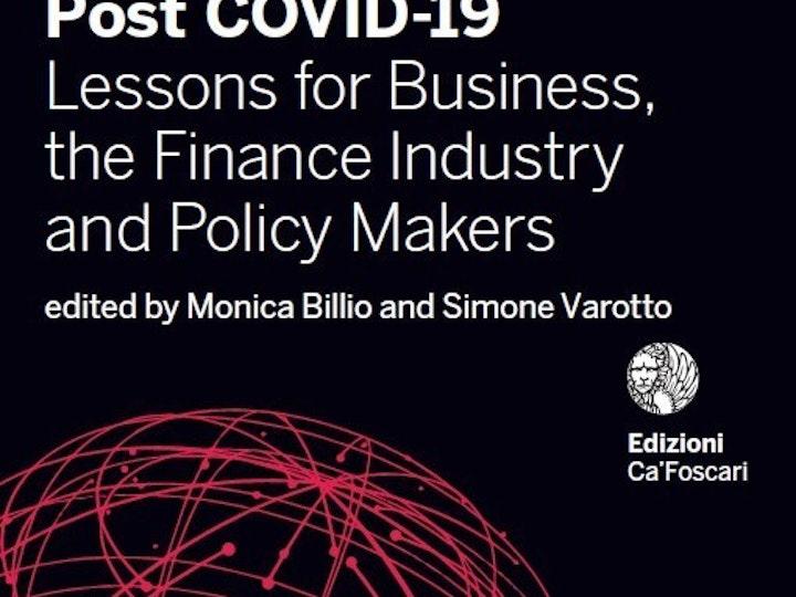COVID book cover image mtime20200730141123