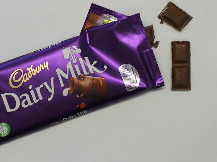 Cadbury mtime20190923124242