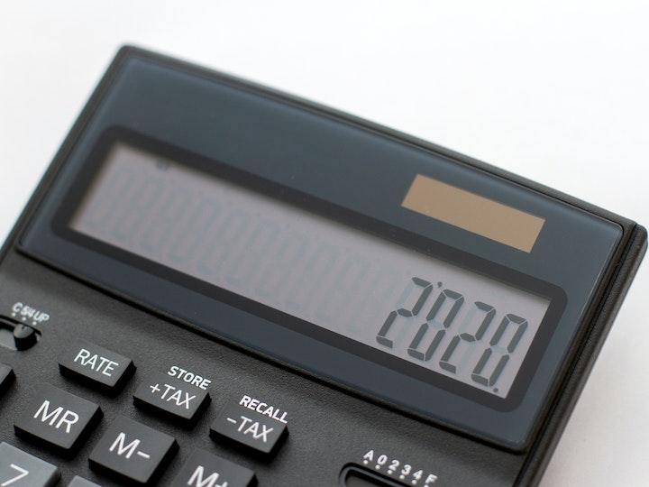 Calculator bailout 2020 mtime20200415101008