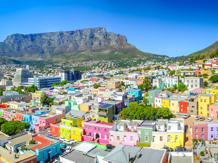 Cape Town mtime20180112143750