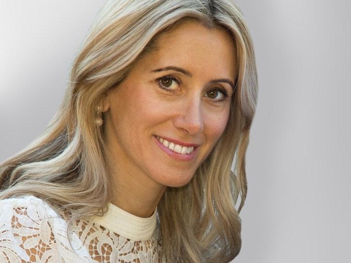 Caroline Kitidis