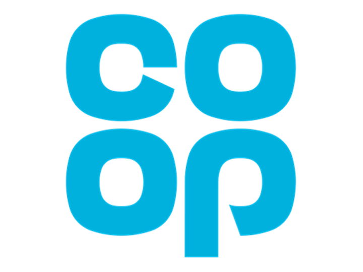 Co op Workshop 1 28 Nov19 mtime20200424111601