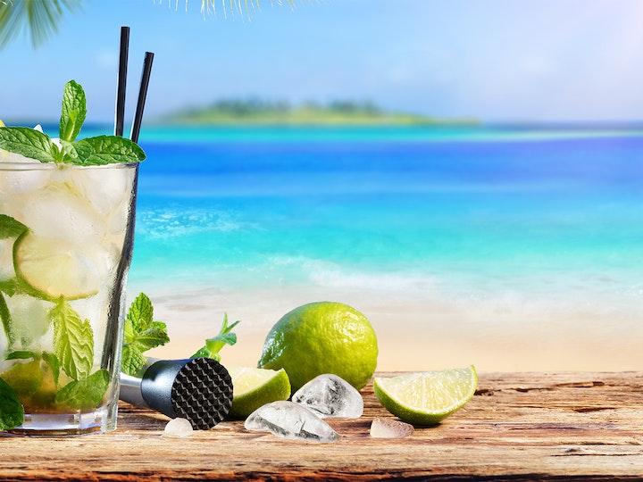 Cocktails mtime20181029134619