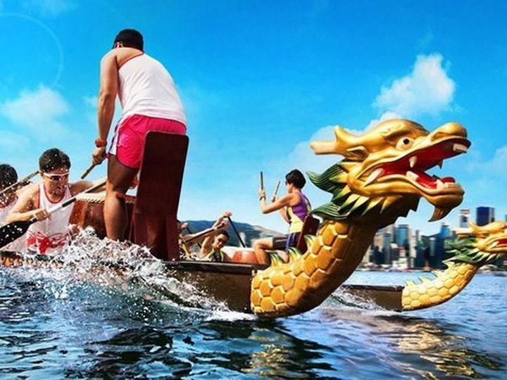 Dragon Boat Racing mtime20180328115853