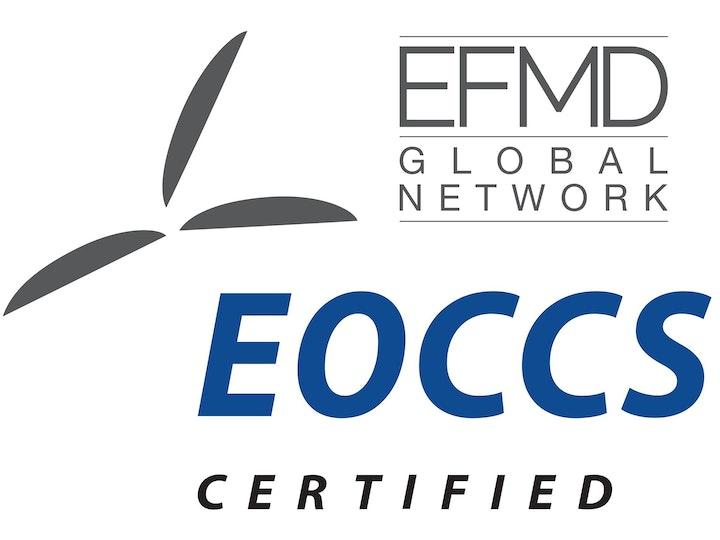 EFMD Logo 2 mtime20191016144456