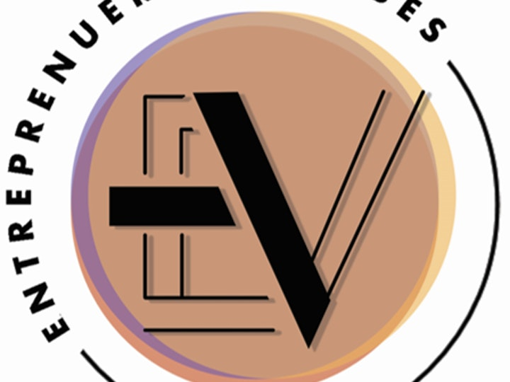 Entrepreneurship Vibes Logo Cropped mtime20190808111327