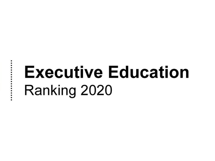 FT Exec Ed Ranking 2020 mtime20200511143158