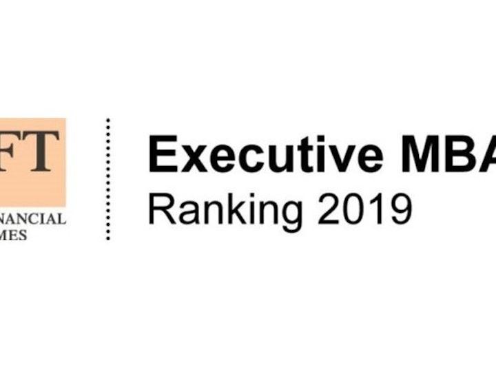 FT Exec MBA 2019 v2 mtime20191118122322
