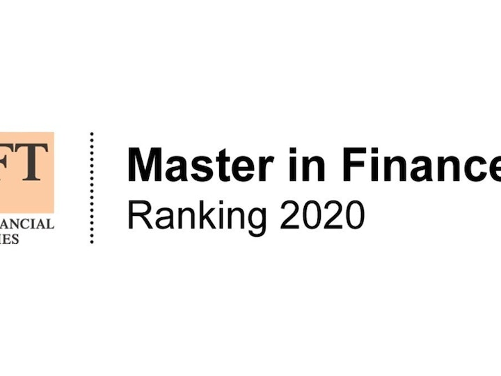 FT Master in Finance 2020 mtime20200612142912