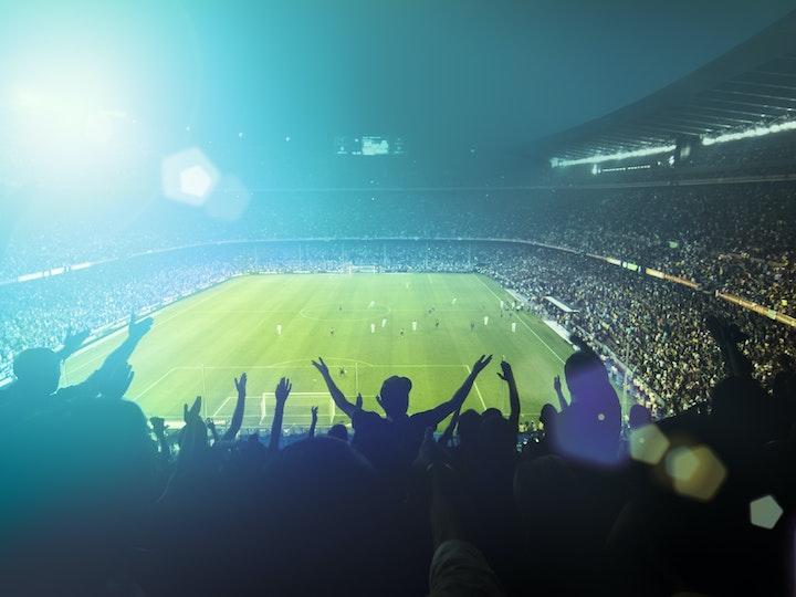 Football fans mtime20190510115257