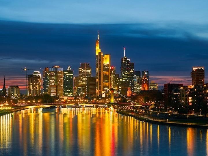 Frankfurt mtime20180723125316