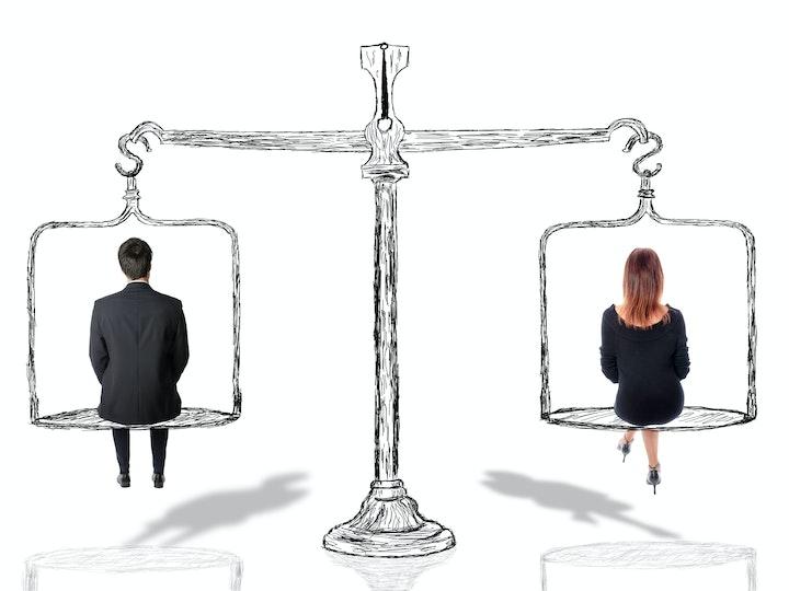 Gender balance mtime20191115172152