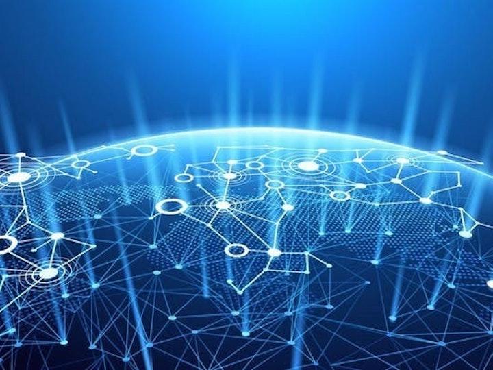 Global Net network Blue mtime20180703093123