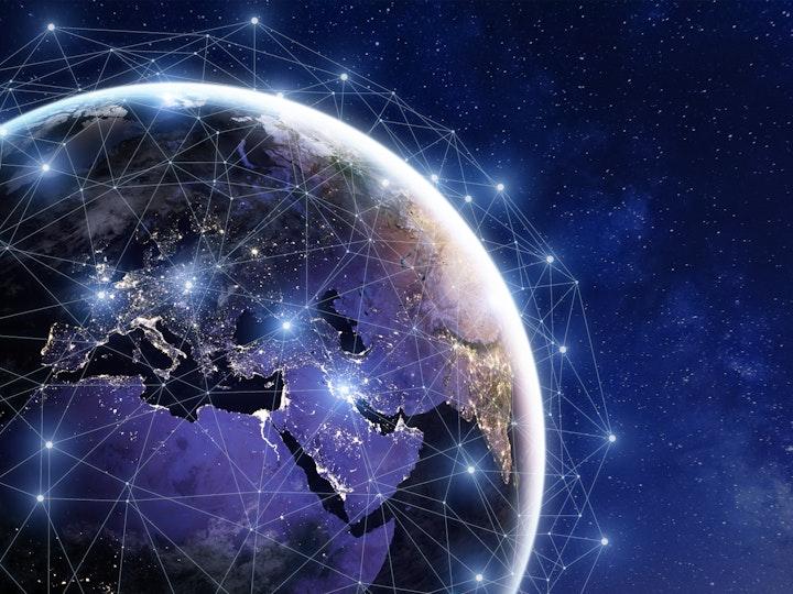 Globe communication networks mtime20190311144750