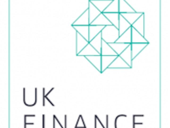 HCCM News Huntswood Complaints Outlook Webinar UK Finance 24 Sept19 mtime20200114094915