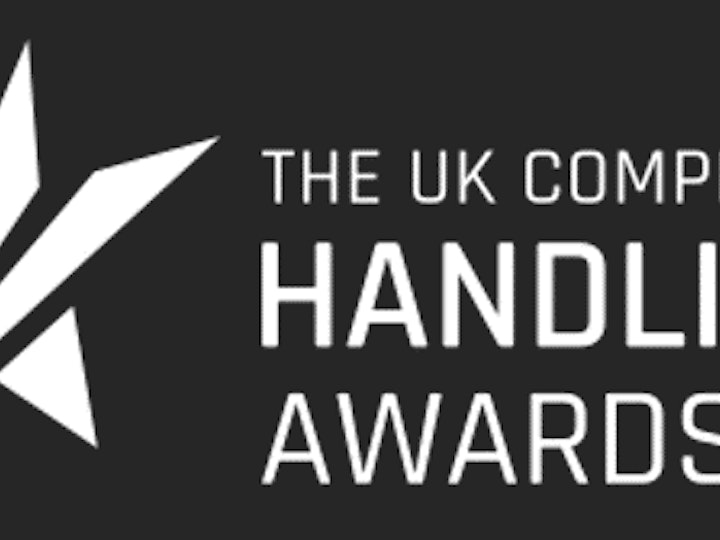 HCCM News UKCH Awards 19 Mar19 mtime20200114093359