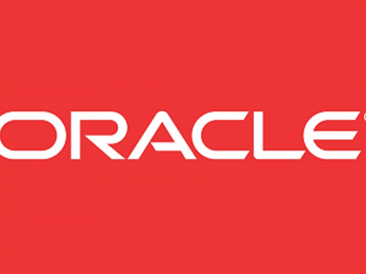 HLY Oracle mtime20191107164446
