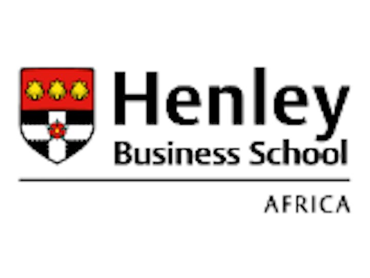 Henley Africa mtime20191111151735