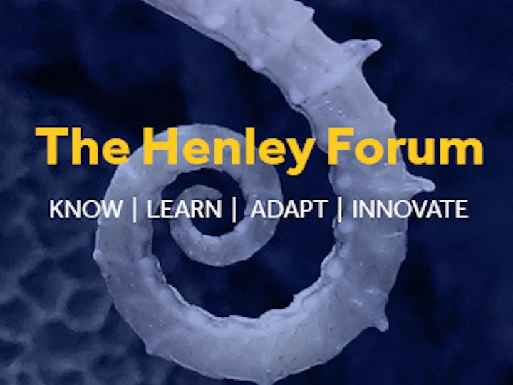Henley Forum square mtime20180926092427