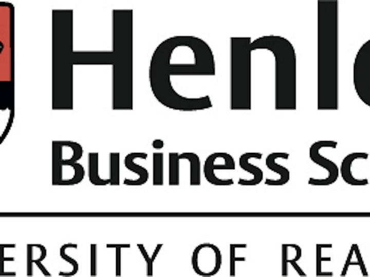 Henley Master Logo CYMK mtime20200623171110