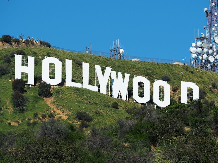 Hollywood mtime20200207133326