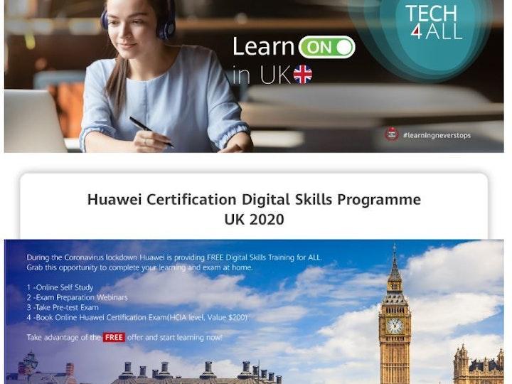 Huawei Webinar Pic 2 mtime20200622110204