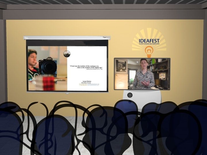 IDEAFEST 2020 Presentation 3 mtime20200515195401