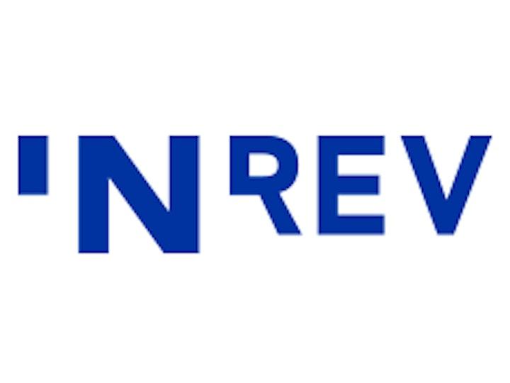 INREV logo 229x174 mtime20190220120307