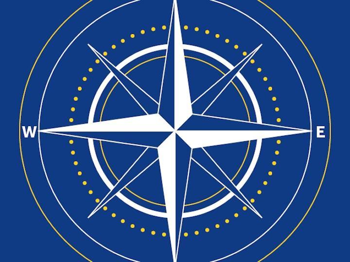 JMCR Conf Oct19 Compass mtime20190911154342