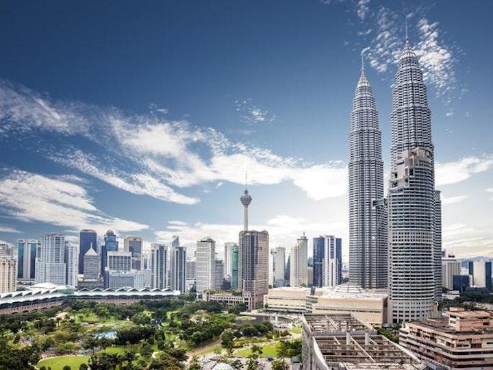 KL Malaysia 2018 mtime20180530172252