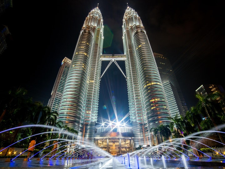 KL Twin Towers mtime20180606161225