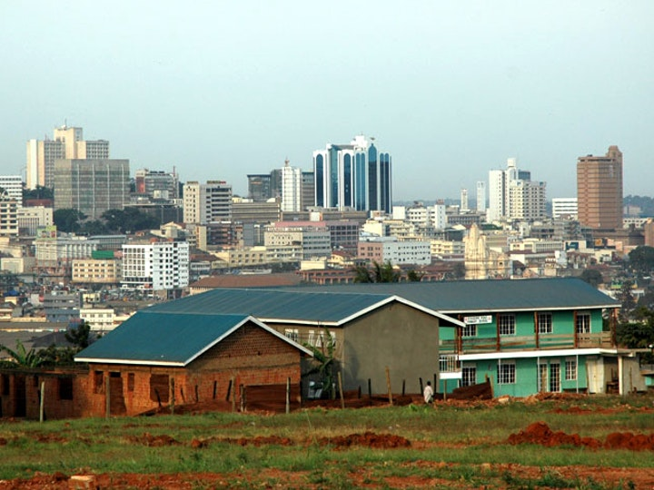Kampala Skyline mtime20180117161049