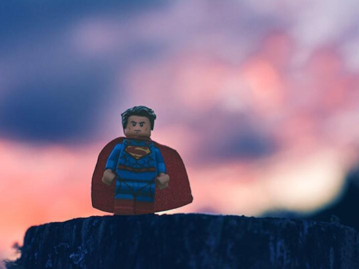 LEGO Who Am I mtime20200128161542